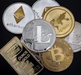 Bitcoin y Blockchain